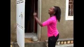 vuclip Must Watch! The Real Definition Of Cheating By Kansime