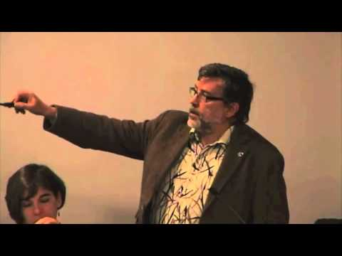 D4ALL2014 – Session 3 : Francesc Aragall, Design for All Foundation