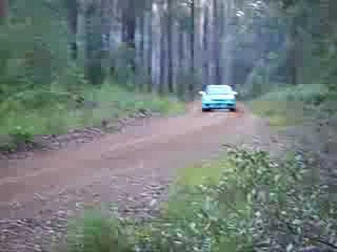 Rally of the manning valley 07