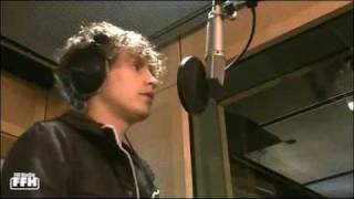 FFH-TV: Tim Bendzko - Nur noch kurz die Welt retten (unplugged)