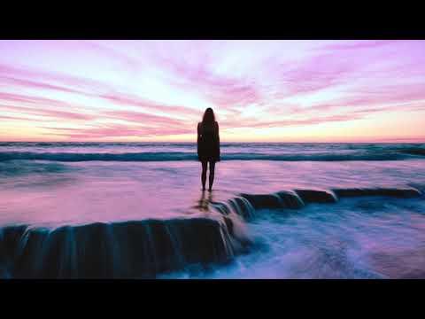 Beth Orton - Water from a vine leaf (William Orbit remix) mp3