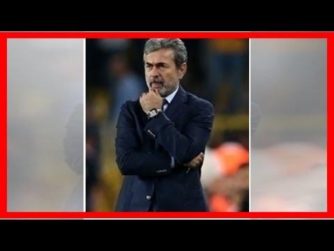 Son Dakika Haberleri | Pep Guardiola, ''siyasi mesaj'' cezas�