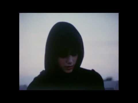 Home Movie, autour du 'Lit de la Vierge' (Tina Aumont)