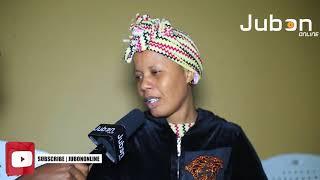 '' CASTO NDIO BABA HALISI WA PATRICK,MSIBA UKO KWANGU MBEZI!-MUNALOVE ATHIBITISHA