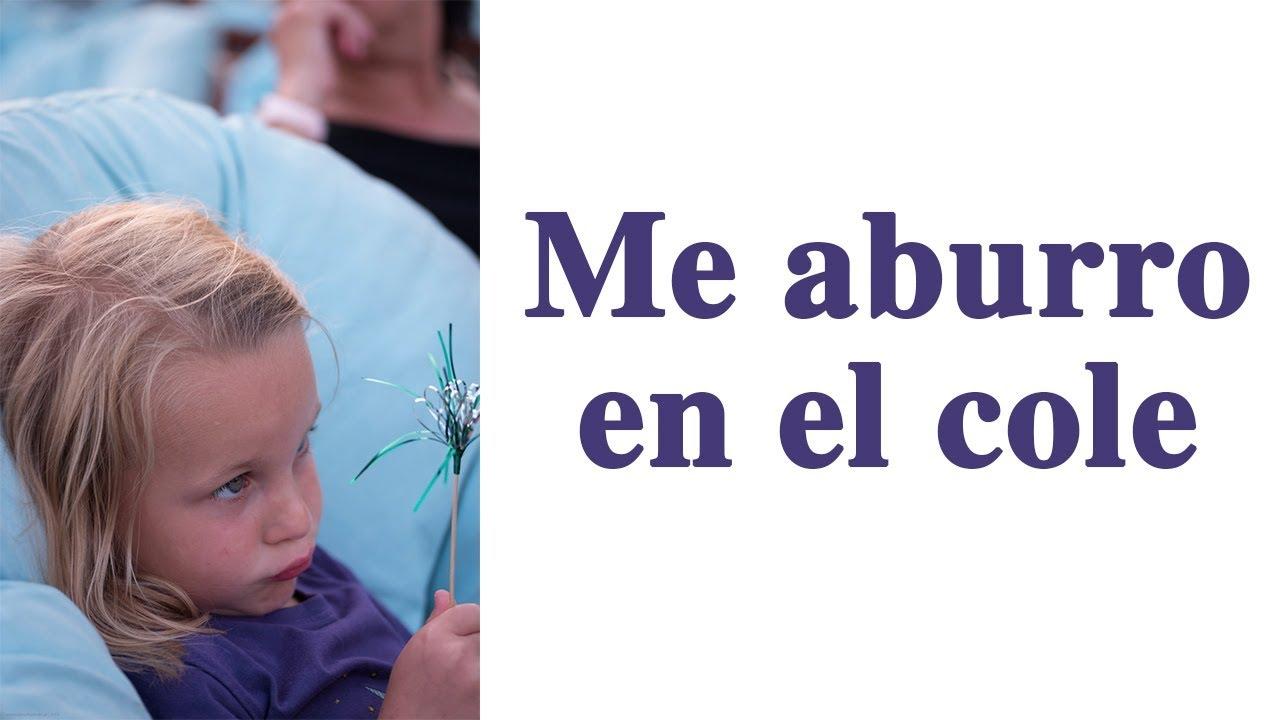 23c66e145 Me aburro