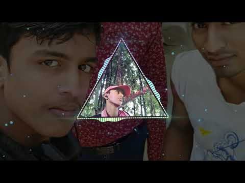 Ishq Ka Raja - Addy Nagar- Hamsar Hayat - New Hindi Songs 2019