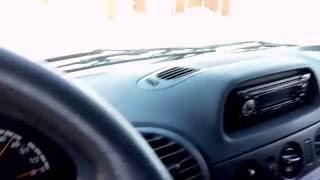 Mercedes Sprinter 316 Продолжение обзора  состояния за 14 лет