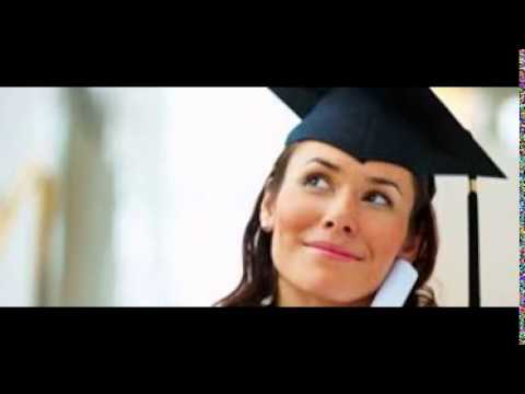 online-mba-universities
