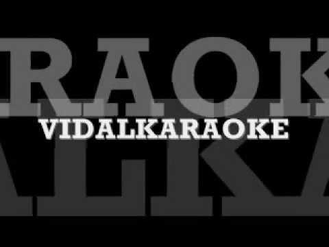 Karaoke 911 Los Huracanes  del Norte