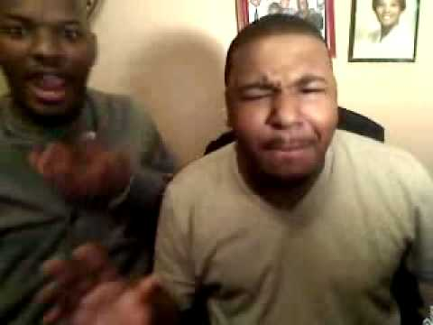 The Skorpion Show #133 I Am Sasha Fierce Review Beyonce Jennifer Hudson Ciara Alter Ego Obama