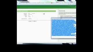 video de como abrir los puertos del router tp-link para cs1.6