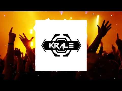 Guns N' Roses - Sweet Child O' Mine (Krale's Instrumental Remix) [Free Download]