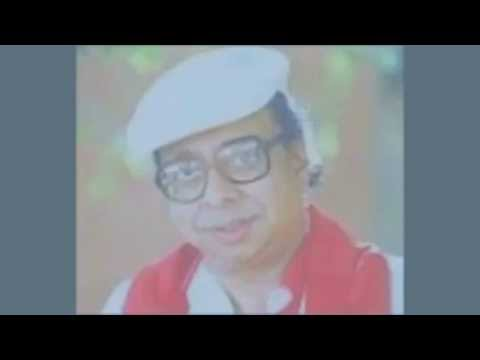 Unrelese Album of RD Burman