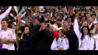 Real Madrid vs Atletico de Madrid 4-1 RESUMEN Y GOLES COMPLETO FINAL UEFA CHAMPIONS LEAGUE
