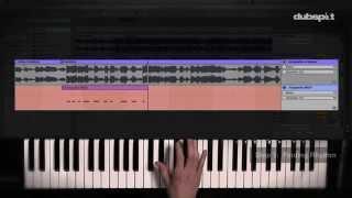 Ableton Live: Как на 100% распознать ноты в а капелле или мелодии?(Link to original video: http://www.youtube.com/watch?v=GBeO1uxj5dY Урок от продюсера и саксофониста из Нью-Йорка Макса Уайлда. Макс расск..., 2014-07-05T12:57:26.000Z)