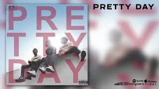 TooKnow - Pretty Day (Lyric Video)