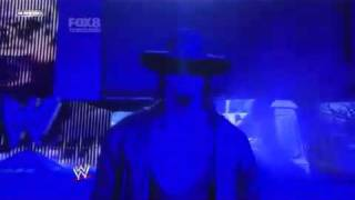WWE The Undertaker New Theme Song  Ain