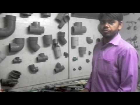 Interview for Plumber_Saudi Arabia Job | International Job