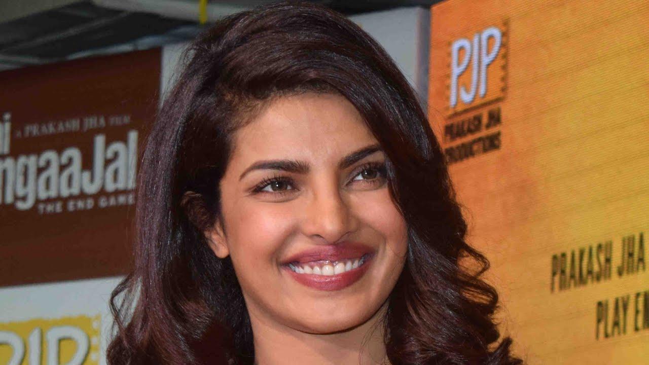 Priyanka Chopra | Deepika Padukone & Ranbir Kapoor are ...