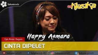 Happy Asmara - Cinta Di pelet [OFFICIAL]