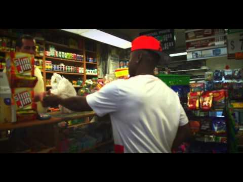 Ghetto Life - Virsatile ft. Lachetta Broadway