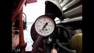 видео контроль топлива