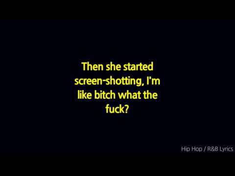 Killumantii - Undercover Pressure (Lyrics)