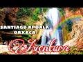 Video de Santiago Apoala