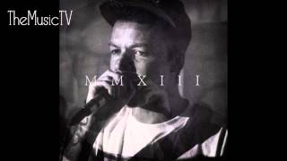 eRRdeka - MMXIII [2013]