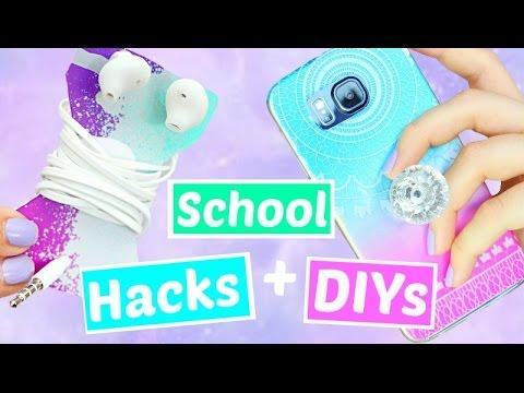 10-back-to-school-hacks-and-diys