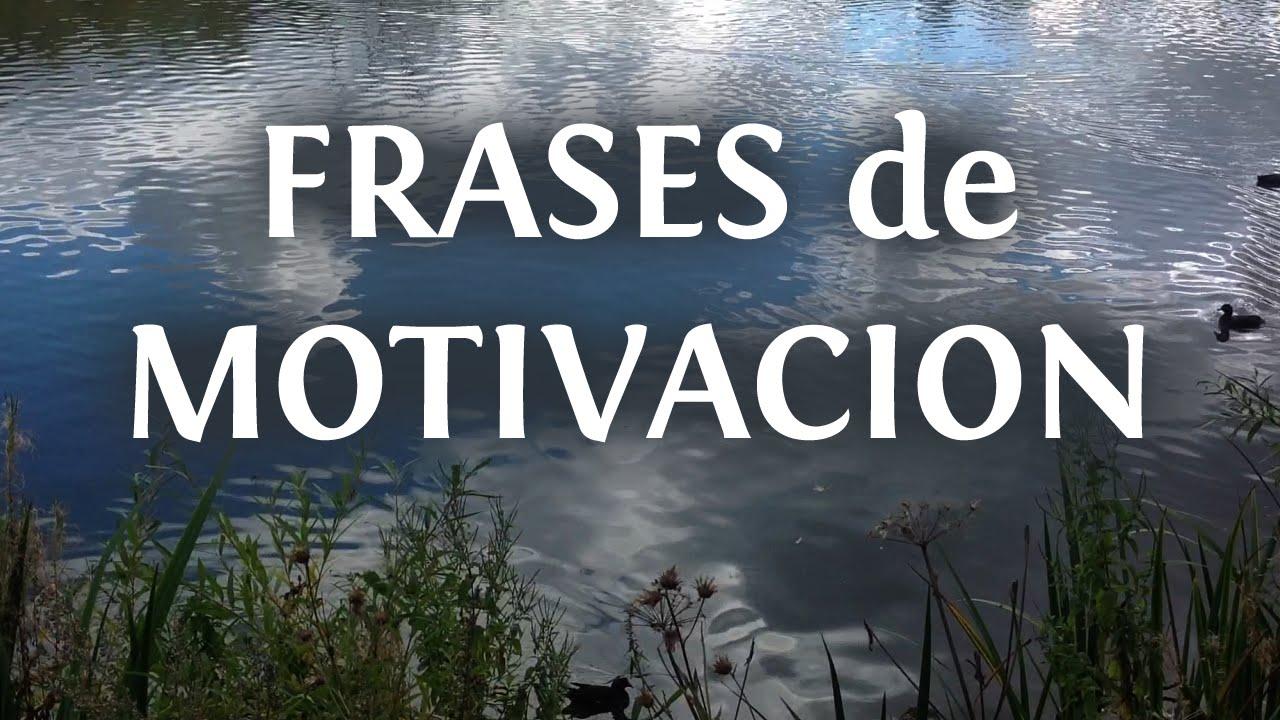 Frases De Motivacion: 10 Frases De Motivación Personal En Imágenes │ INNATIA.COM