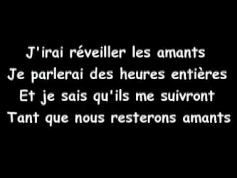 Marguerite richard cocciante 360p youtube - Coup de soleil richard cocciante paroles ...
