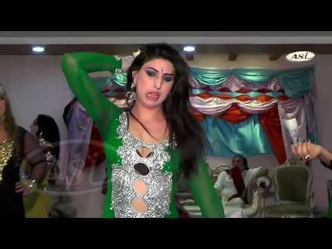 Latest dance 2017 Nei Aya O Nei Aya New Saraiki  Song Zeeshan  Khan Rokhri   Asi Productions Pk