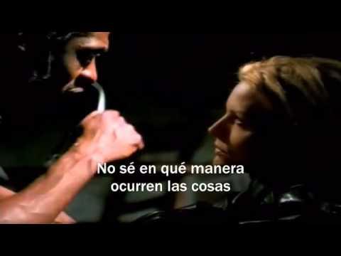 Coolio - Gangsta's Paradise ( Subtitulado Al Español ) (Official Video) HD.flv