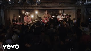 Midland - This Old Heart (Live on the Honda Stage at Gruene Hall)