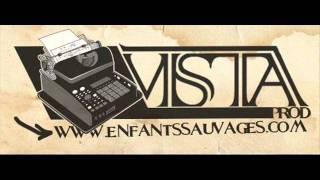 VistaProd - Des Vagues De Souvenirs.wmv