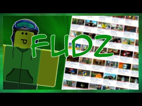 Funny ROBLOX Montage