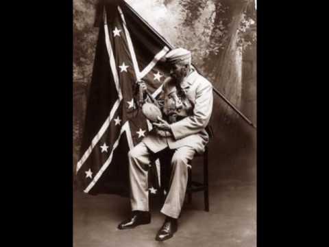 AlabamaSong Of The South