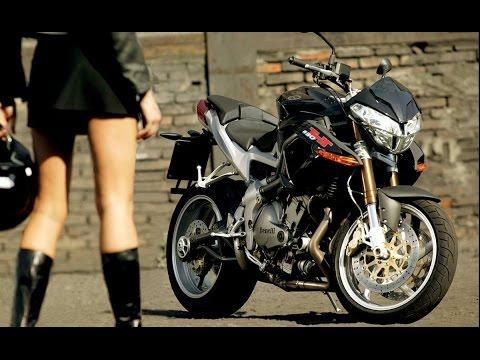 какой мотоцикл лучше купить новичку выбрать термобелье для