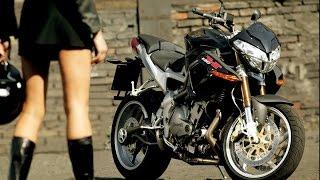 какой мотоцикл купить новичку(В этом видео пойдет речь о том как выбрать и какой мотоцикл купить новичку, подойдёт ли спортивный мотоцикл..., 2015-03-30T13:02:55.000Z)