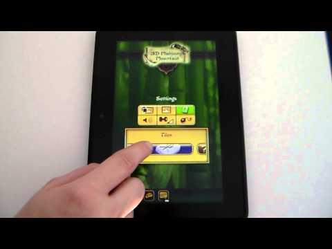 Games games 3d mahjong