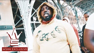 "Big Bz Feat. RahSwish, KJBalla & The Ewokkkkkkkkz ""H.O.T.S"" (WSHH Exclusive - Official Music Video)"