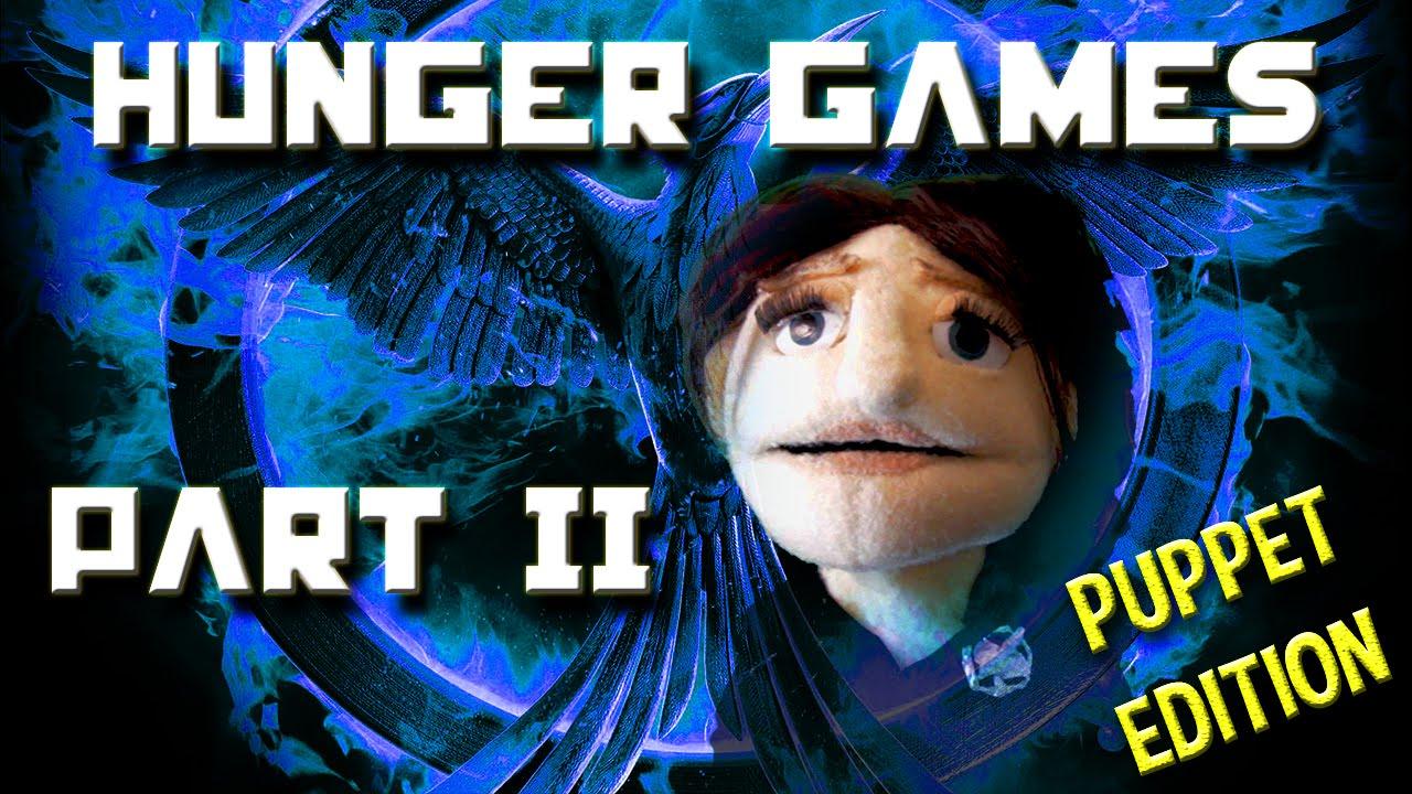 hunger games catching fire recap
