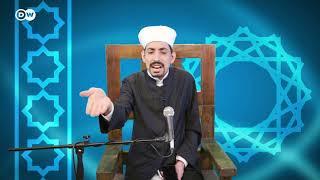 البشير شو الجمهورية | الشيخ شخشوخ يرد على اسئلة المتابعين للحلقة التاسعة