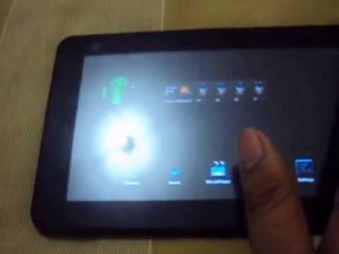 Tab Advan T2ci Vs Smartphone Sony Xperia J