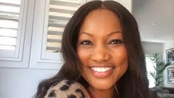 Garcelle Beauvais on Joining RHOBH and Being 'Team Denise' (Exclusive)