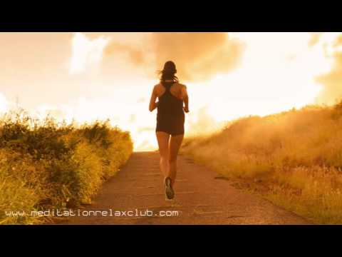 1 HOUR Great Workout Music  Gym Music Electronic Songs for Cardio, Running & Weights