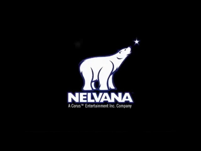 Nelvana Limited/Qubo (1986/2004/2018)