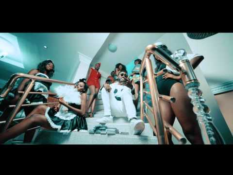 VIDEO: Wizboyy - Salambala ft. Phyno