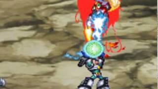 Super Sonic X Universe capitulo 18